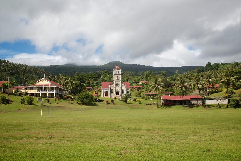 Roewe_Fiji 27.jpg