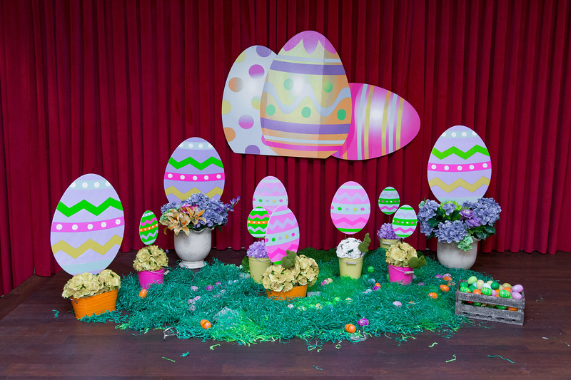 palace_easter-19.jpg