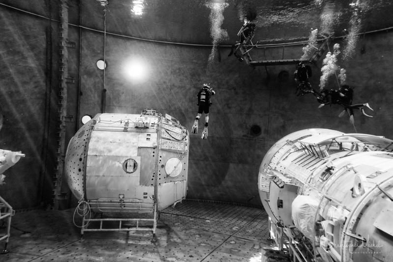 20140524_Yuri_Gagarin_Cosmonaut_Training_2504.jpg