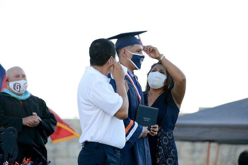 GHS-Graduation_007.jpg