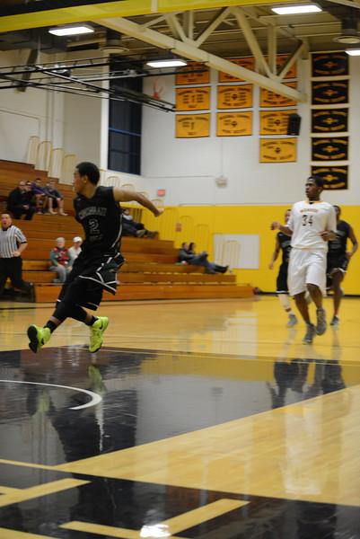 20131208_MCC Basketball_0856.JPG