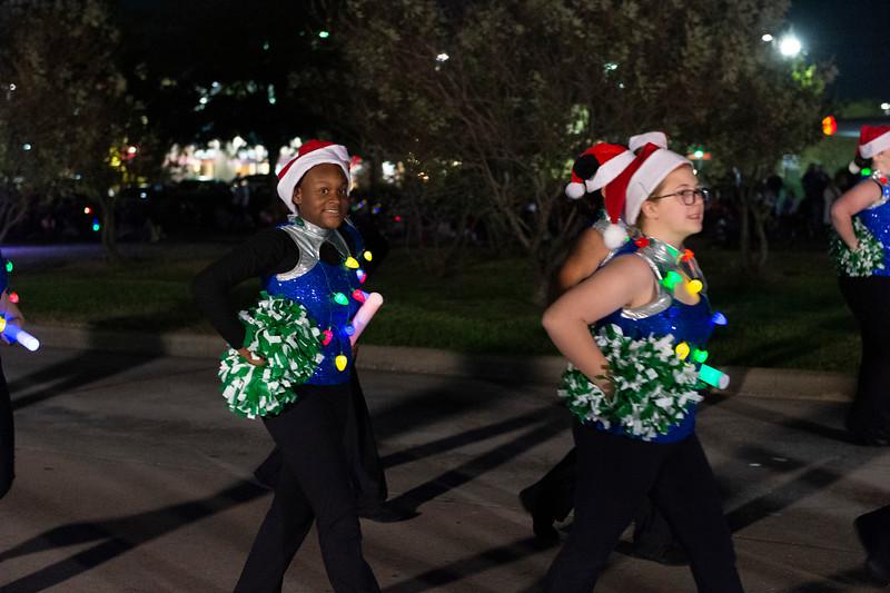 Holiday Lighted Parade_2019_267.jpg