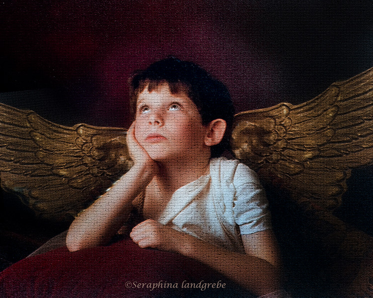 19.angel boy b.jpg