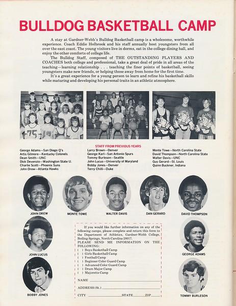 basketball7475 31.jpeg