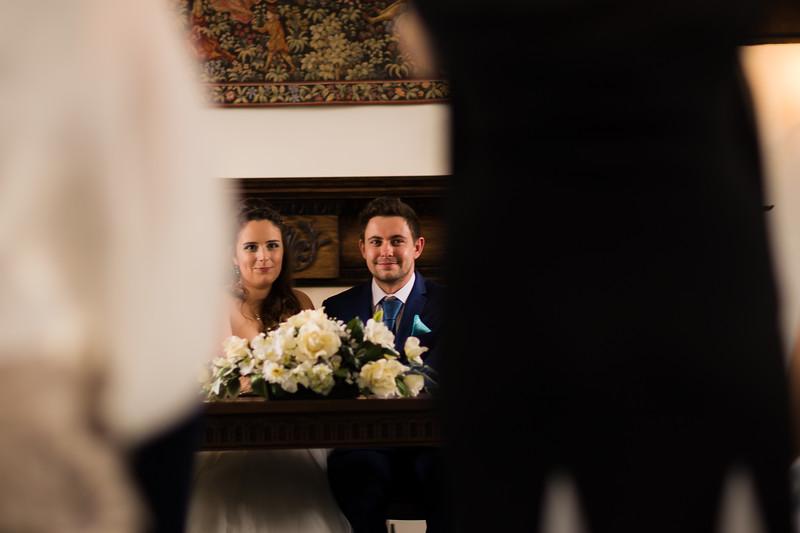Mayor_wedding_ben_savell_photography_bishops_stortford_registry_office-0090.jpg
