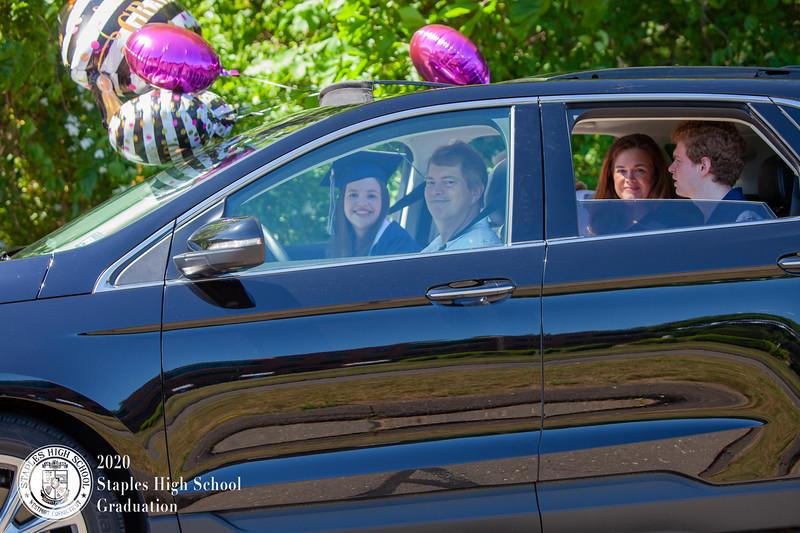 Dylan Goodman Photography - Staples High School Graduation 2020-96.jpg
