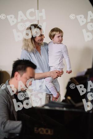 © Bach to Baby 2018_Alejandro Tamagno_St.John's Wood_2018-08-17 024.jpg
