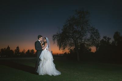 Joshua+Veronica 3-Day Wedding
