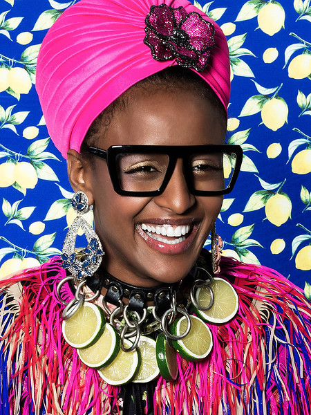 Stylist-Rod-Novoa-Editorial-Fashion-Womens-Creative-Space-Artists-Management-137 (1).jpg