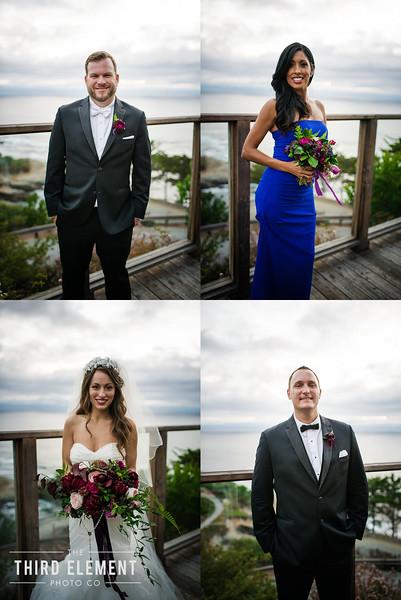 Third Element Photo Co Lina + Rett Carmel Bay Area Wedding Photographer_0002.jpg