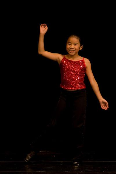 DDS 2008 Recital-82