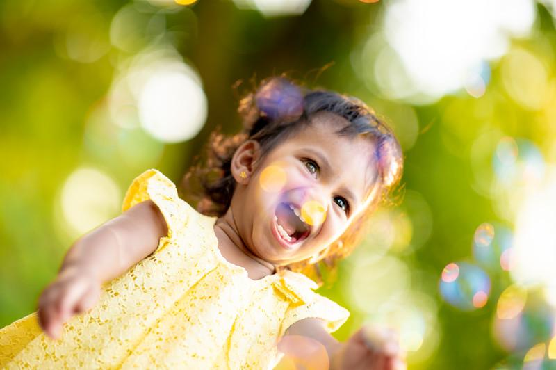 Bhanu-Family-Portraits