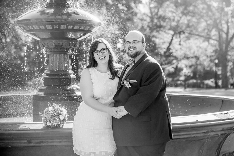 Central Park Wedding - Sarah & Jeremy-43.jpg
