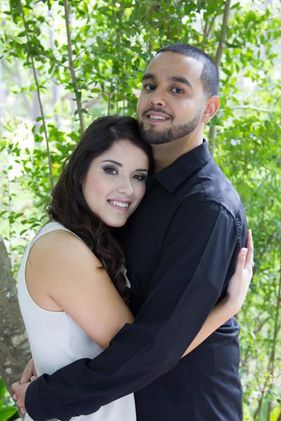 Jose and Mariana-2612.jpg
