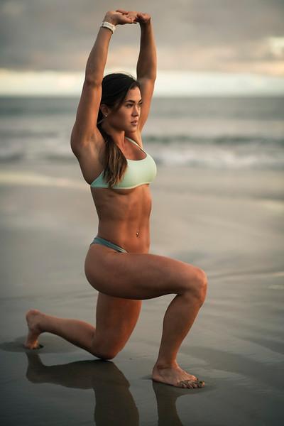 2019-0510 Emily Loogman Fitness Shoot - GMD1011.jpg