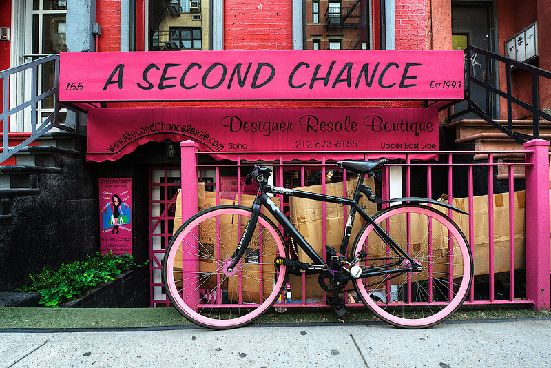 second-chance-pink-bicycle.jpg