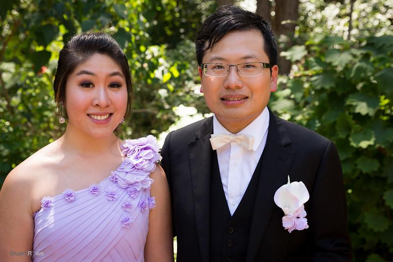 Stanley&Lulu_ (102 of 236).jpg
