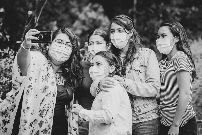 Julia y sus hijas-46.jpg