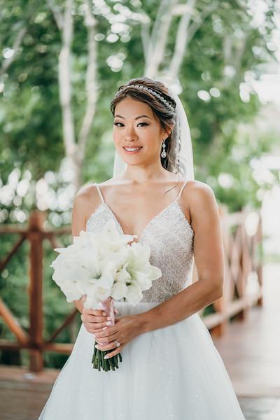 [Bridal Prep] Sarah-Mike-73.jpg
