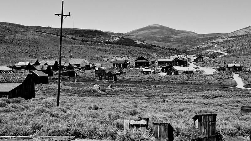 Bodie Ghost Town-15.jpg