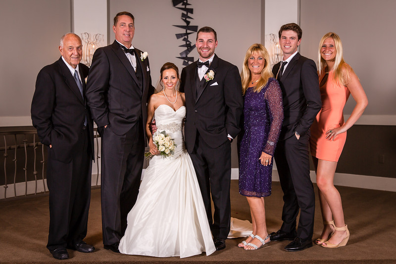 Wedding - Thomas Garza Photography-352.jpg