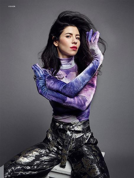 Creative-space-artists-hair-stylist-photo-agency-nyc-beauty-editorial-wardrobe-stylist-campaign-Natalie-read-PX25_MARINA V3 EG v2 CF-5.jpg