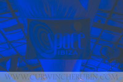 Music Factory | Ibiza Space 2014