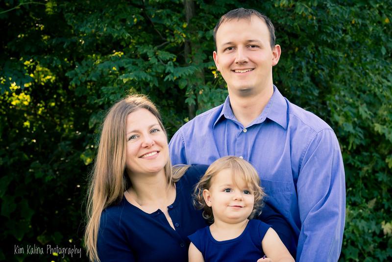 Family wm-7328.jpg
