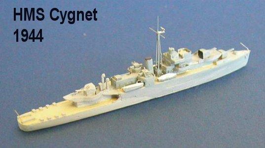 HMS Cygnet-2.jpg