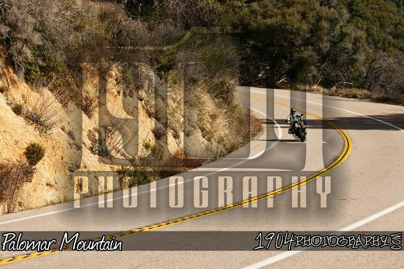 20110116_Palomar Mountain_0857.jpg