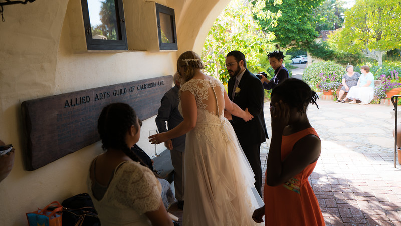 Liz Jeff Wedding Allied Arts Guild - 20160528 - 049.jpg