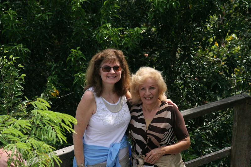 Guatemala Tikal 0 197.JPG