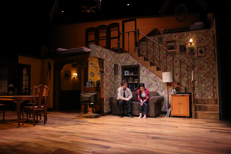 August Osage County-336.jpg