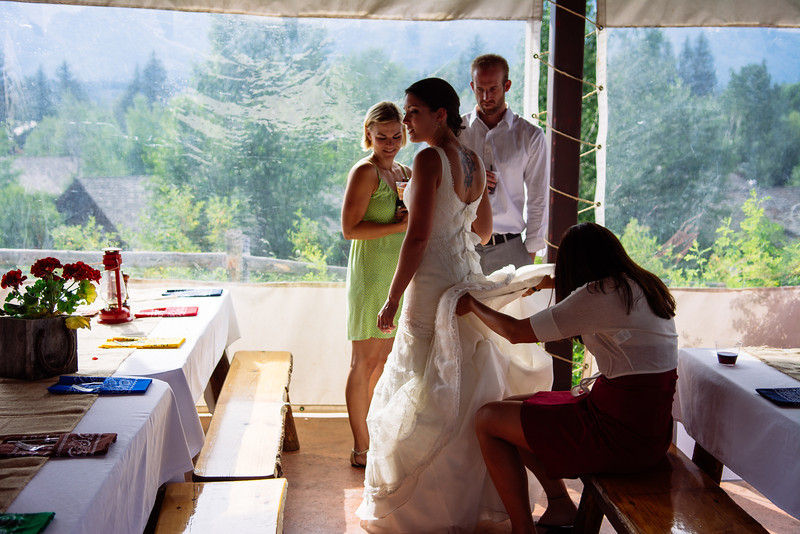 wedding-color-442.jpg