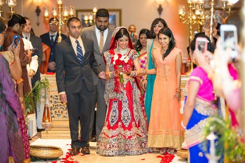 Le Cape Weddings_Trisha + Shashin-681.jpg