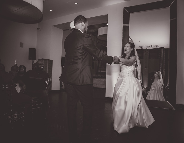editpalmer-wedding-selected0341.jpg