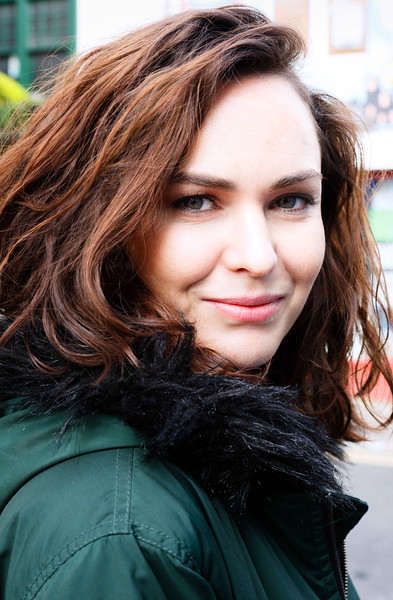 Caroline O'Hara Portraits 8.10.16 (hi-res)--6.jpg