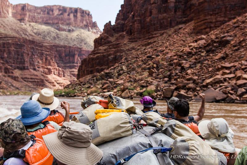 Grand-Canyon-2019-07-49.jpg
