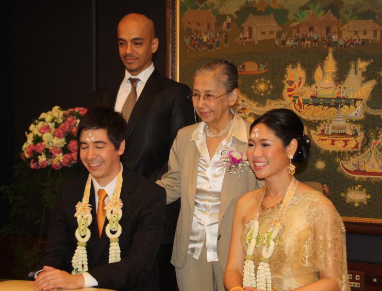 Bangkok4 a052_21_1.jpg