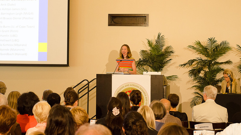 20130430-Compassion-Business-3512.jpg