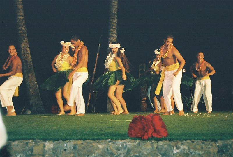 Hawaii-91.jpg