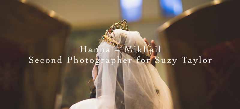 TEP Hanna & Mikhail Web Header.jpg