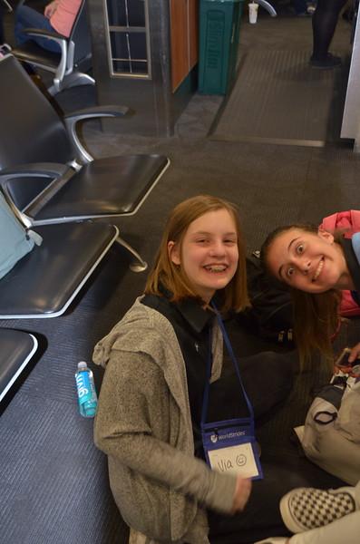 2019 Eighth Grade DC Trip (302).JPG