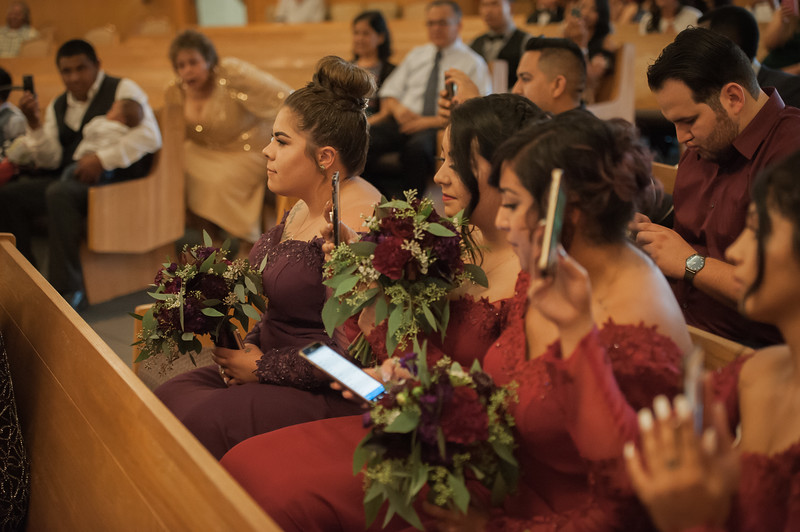 Valeria + Angel wedding -96.jpg