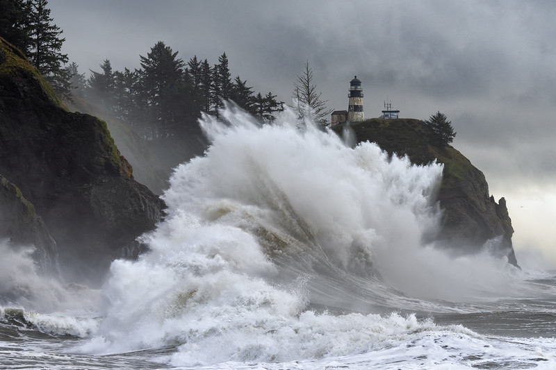 Cape Disappointment-6.jpg