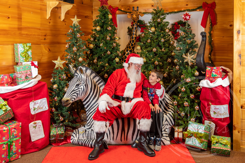 2019-12-01 Santa at the Zoo-7401-3.jpg