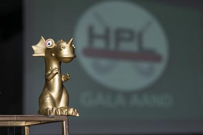2018 Paarl Gim HPL League