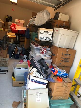Garage 8-23-221