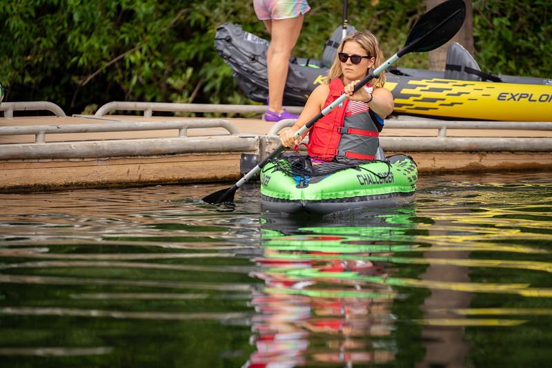 1908_19_WILD_kayak-02755.jpg