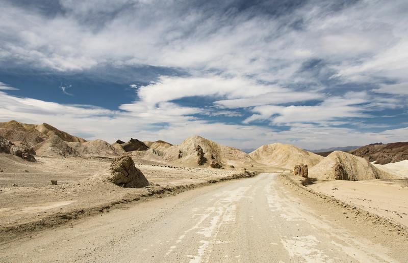 Death-Valley-borax-rocks-April-2017.jpg